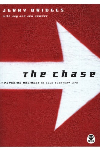 Image result for the chase bridges book